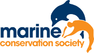 Marive Conservation Society